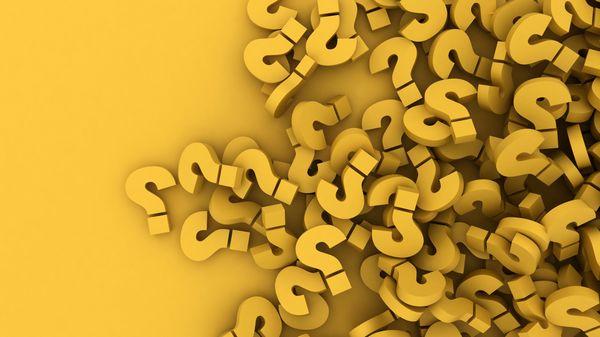 【スナック面接】聞かれる質問、聞くべき質問