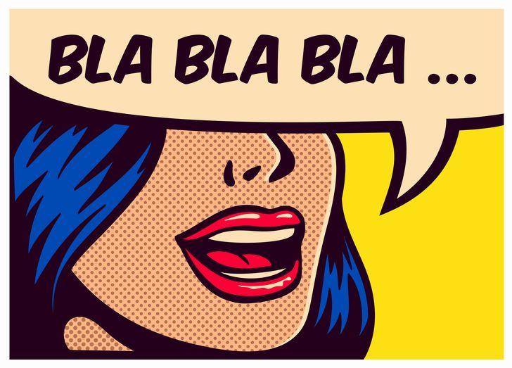【スナック接客】会話が苦手な人は「たちつてと中に入れ」を意識!