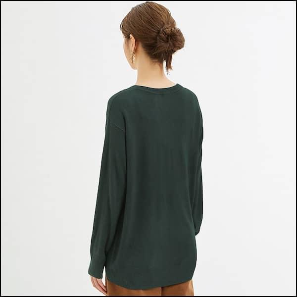 【スナックの服装】価格で選ぶならGU、あざとカワイイなら特化型ドレス