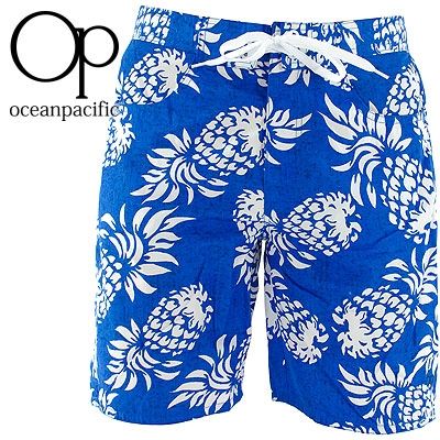 891d30d55a0 【楽天市場】メンズ水着の激安通販、夏っぽい感じが人気のパイナップル柄 ...