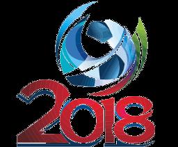 FIFA ワールドカップ2018 ロシア大会  FIFA ワールドカップ20