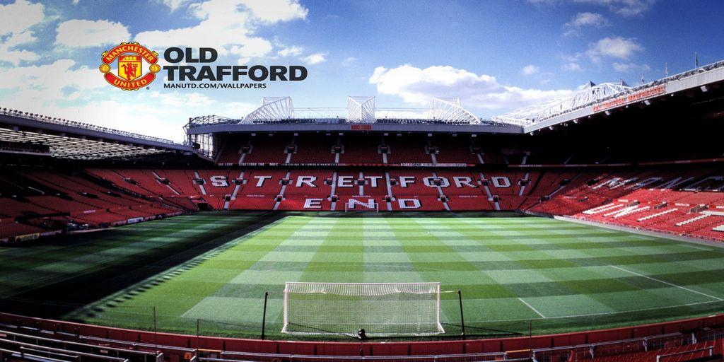 Old-Trafford002