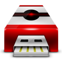 device-usb-icon