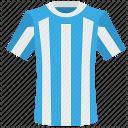 argentina-kit