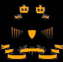armourkit-embrem
