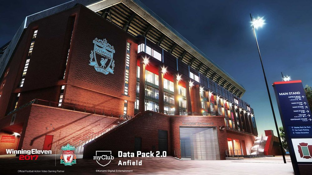 we2017_dp2_anfield_01_from-konami_l