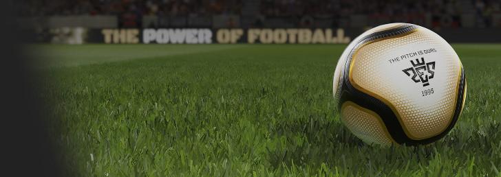 【ウイイレ2019】PS4版8/30発売予定|複数のリーグライセンス搭載を予告