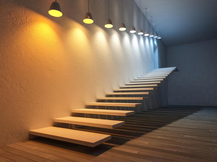 ウイニングイレブン2019、Enlightenを採用したことにより光の表現が飛躍的向上か