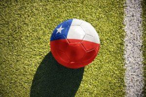【ウイイレ2019】チリリーグの「ウニベルシダ・カトリカ」がオフィシャルパートナーに?