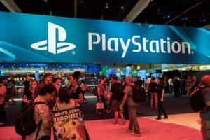 【ウイイレ2019】6月12日未明、新作ゲームの祭典「E3」にて何かしらの発表が...?
