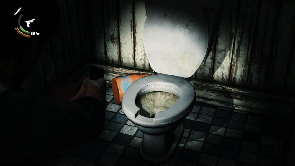 【PS4】2018年おすすめゲームのベストイレブン|上半期を振り返る編