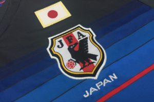 【ウイイレ2019】日本代表収録メンバーはロシアW杯仕様?